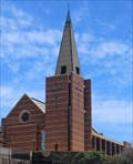 Image for St Patrick's - Bunbury, Western Australia