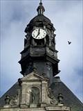 Image for Hôtel de ville de Péronne - France