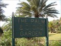 Image for Palm & Cycad Arboretum - Jacksonville, FL