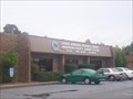 Image for Anderson County Library  -  Pelzer, SC