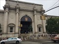 Image for American Museum of Natural History - New York, NY