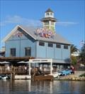 Image for The Landing - Disney Springs - Lake Buena Vista, Florida, USA