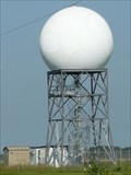 Image for Weather Radar XWL - Woodlands MB