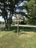 Image for Springfield Presbyterian Church - Sykesville, MD