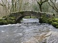 Image for Hisley Bridge
