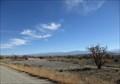 Image for Santa Clara Pueblo - Española, NM