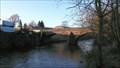 Image for Lowmill Bridge, Kirkby Stephen, Cumbria