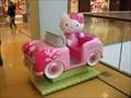Image for Hello Kitty @ Spacio - Lisboa, Portugal