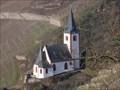 Image for Bell tower Pfarrkirche St. Johannes - Hatzenport, Rhinel.-Palatinate, Germany