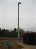 Image for Southeast Clarke Park Siren