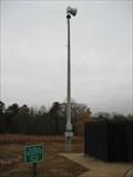 Image for Southeast Clarke Park Siren