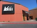 Image for REI - Concord, CA