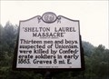 "Image for ""Shelton Laurel Massacre""-P 71"