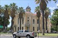 Image for Maverick County Courthouse -- Eagle Pass TX