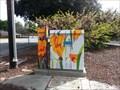 Image for Flower Box - San Jose, CA