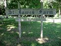 Image for Horse & Hound Cemetery- St. James Farm, Warrenville, IL