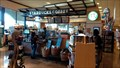 Image for Pavilion's Starbucks #2216 - Anaheim Hills Festival - Anaheim Hills, CA