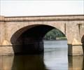 Image for Bulkeley Bridge