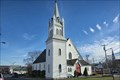 Image for Trinity Episcopal Church - Milford MA