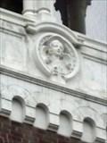 Image for All Saints Catholic Church - Houston, TX
