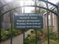 Image for Kerkhof St. Bonifatius -Alphen aan den Rijn