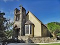 Image for Episcopal Church of the Messiah - Gonzales, TX