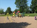 Image for City Park Playground - Medford, WI