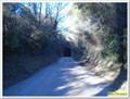 Image for Le tunnel de Barjols - Barjols, Paca, France