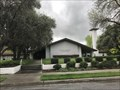 Image for Church of Jesus Christ of Latter Day Saints  - Bernal -  San Jose, CA