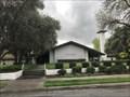 Image for The Church of Jesus Christ of Latter Day Saints  - Bernal -  San Jose, CA