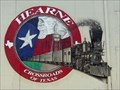 Image for Crossroads of Texas - Hearne, TX