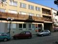 Image for Ivancice - 664 91, Ivancice, Czech Republic