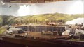 Image for Model Railroad - Yreka, CA