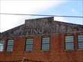 Image for Signal Knitting Mill