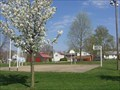 Image for Memorial Park Basketball Court - Owensville, MO