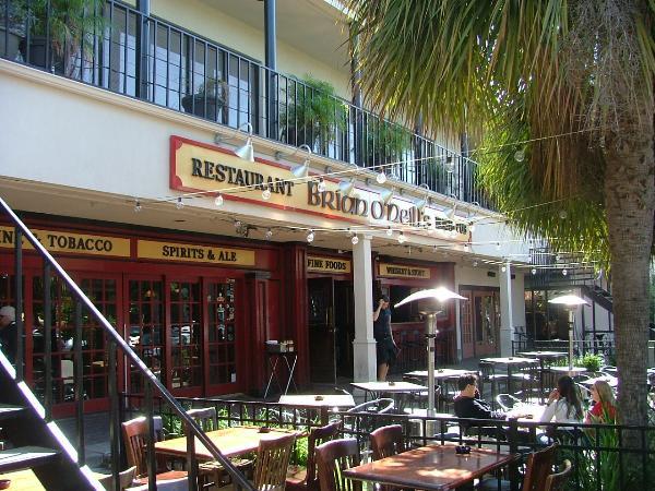 Restaurants Rice Village Houston Best Restaurants Near Me