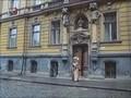 """Image for Karlín - """"Cirkus Humberto"""" - Prague, Czech Republic"""