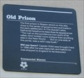 Image for Old Prison