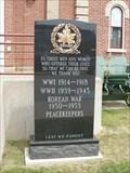 Image for SHELBURNE MEMORIAL PARK