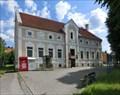 Image for Hýskov - 267 06, Hýskov, Czech Republic