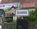 Image for Zelkovice, Czech Republic