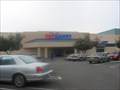 Image for Petsmart - Bayfair - San Leandro, CA