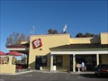 Image for Jack in the Box - Cedar Blvd - Newark, CA