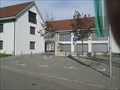 Image for Magden, AG, Switzerland