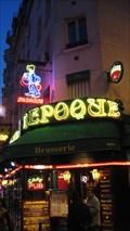 Image for La Belle Epoque Karaoke, Paris, France