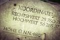 Image for R 2576071 H 5626537 Siegmündung Mondorf