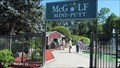 Image for McGolf Mini-Putt - Dedham, MA