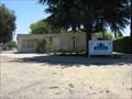Image for Masjid AL Rasool -  San Jose, CA