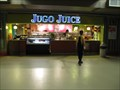 Image for Jugo Juice - MacEwan Hall - Calgary, Alberta
