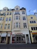 Image for Wohn- und Geschäftshaus - Sternstraße 9-11 - Bonn, North Rhine-Westphalia, Germany